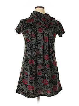 Z&L Casual Dress Size L