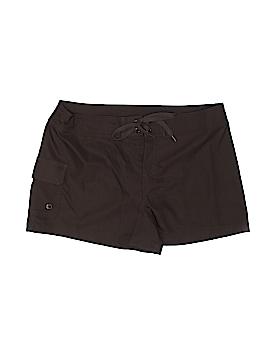 La Blanca Cargo Shorts Size M