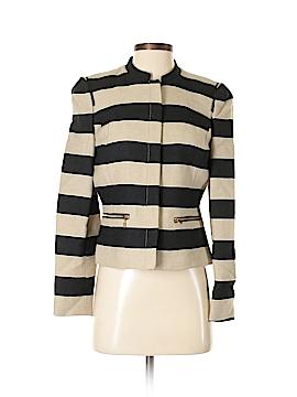 Anne Klein Jacket Size 2