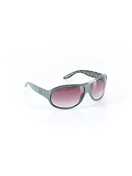 Missoni Sunglasses One Size