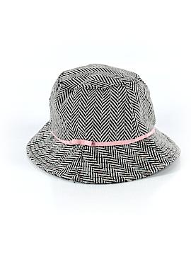 J. Crew Winter Hat Size S