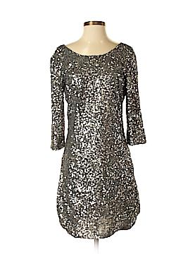 LC Lauren Conrad Cocktail Dress Size XS