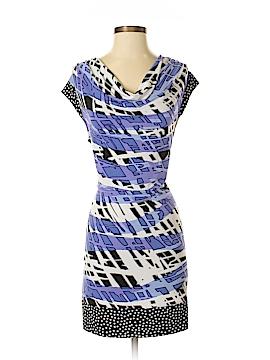 Alfani Casual Dress Size M