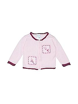 Disney Jacket Size 12 mo