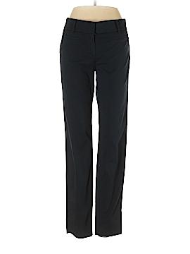 Ann Taylor Khakis Size 2 (Tall)