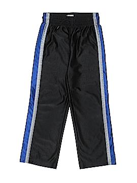 The Children's Place Active Pants Size 5-6