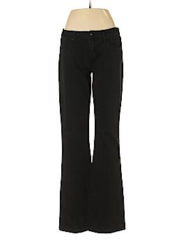 Stylus Jeans Size 8
