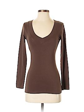 Vixen Long Sleeve T-Shirt Size S