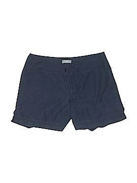Bass Shorts Size 2