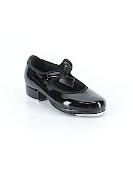 Bloch Dance Shoes Size 8