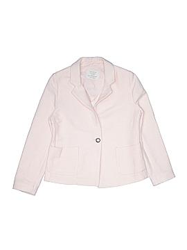 Zara Blazer Size 140 (CM)