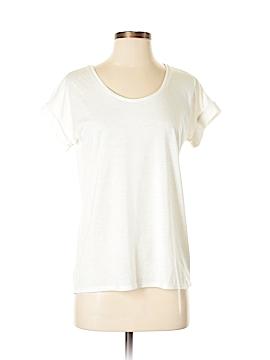 Versona Short Sleeve T-Shirt Size XS