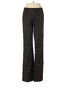 Tahari Casual Pants Size 4