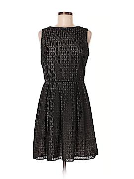 Max Studio Casual Dress Size 6