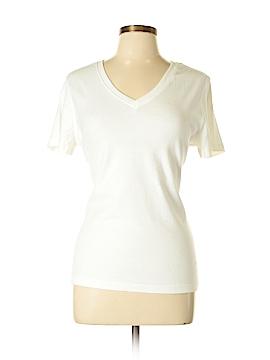 Faded Glory Short Sleeve T-Shirt Size 12/14