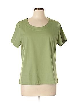 Blair Short Sleeve T-Shirt Size L