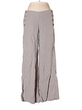 Fei Linen Pants Size 12