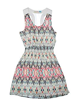 Vintage Havana Dress Size L (Kids)