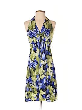 Matty M Casual Dress Size S