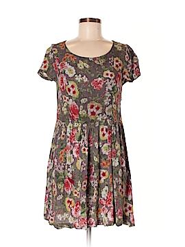 Sam & Lavi Casual Dress Size 8