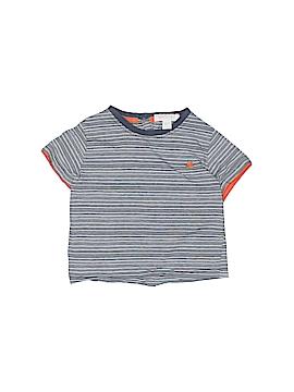Burberry Short Sleeve T-Shirt Size 18 mo