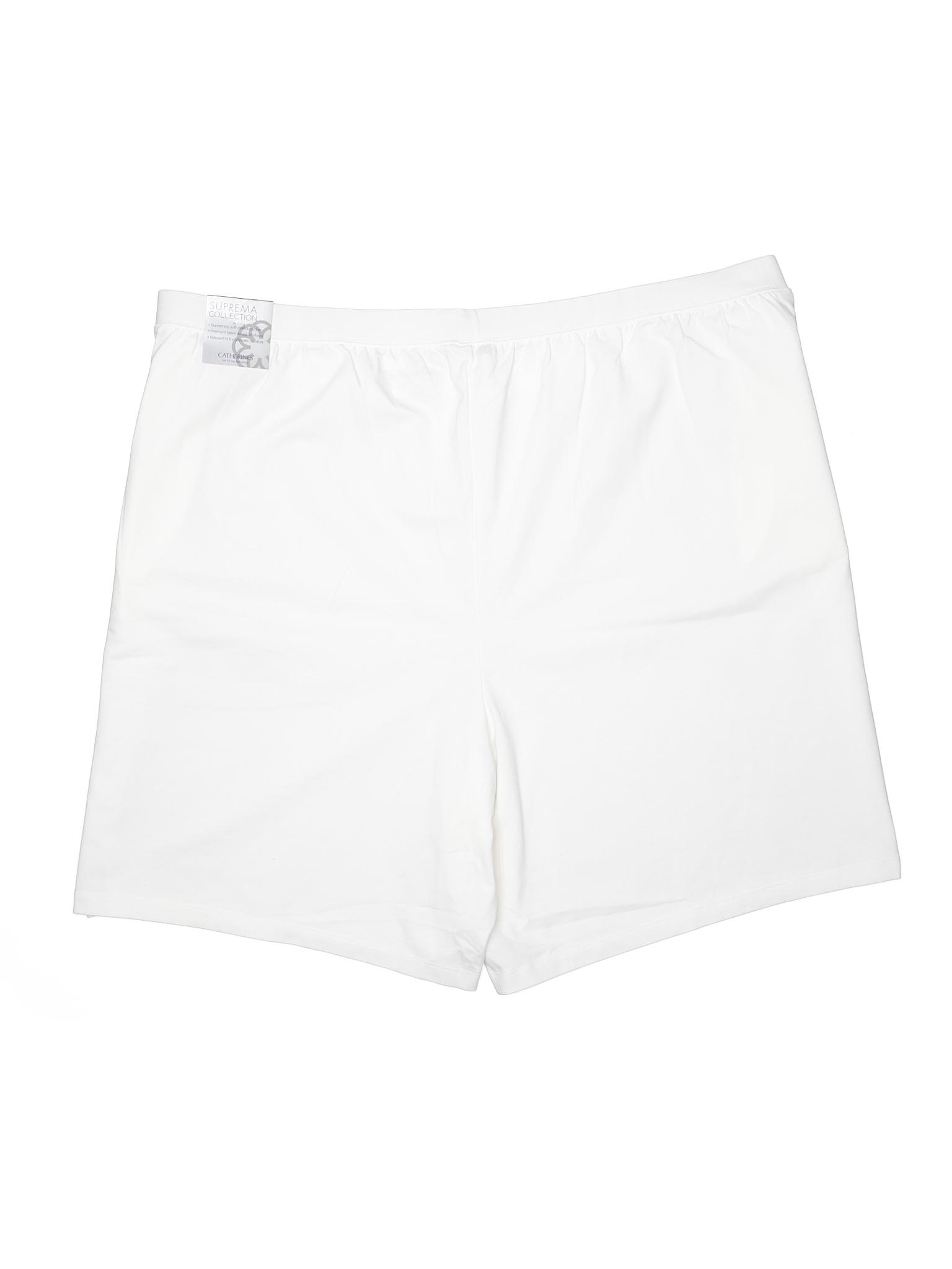 Catherines Shorts Boutique leisure Boutique leisure Bq71wvg