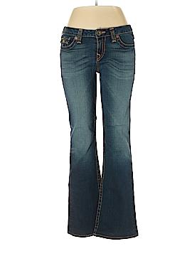 True Religion Jeans 32 Waist