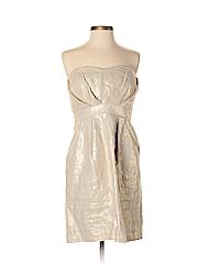 Shoshanna Women Cocktail Dress Size 4