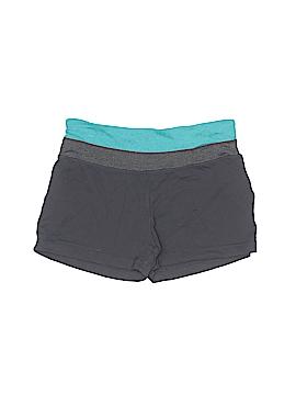 Kyodan Athletic Shorts Size PS (Petite)