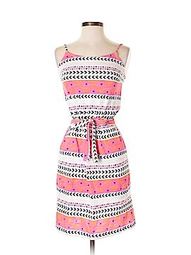 Carve Designs Casual Dress Size XS