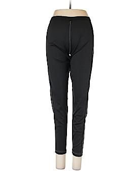 Weatherproof Active Pants Size M