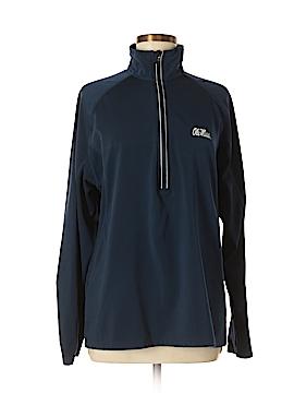 Level Wear Track Jacket Size M