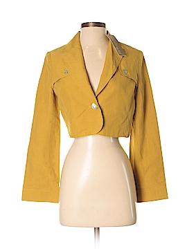 Spiegel Jacket Size 2