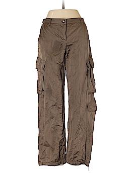 Ermanno Scervino Cargo Pants Size 40 (IT)