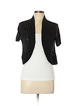 Elementz Cardigan Size L
