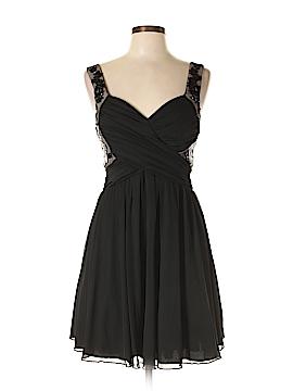 Trixxi Cocktail Dress Size 13