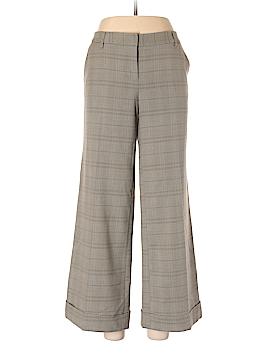 Kensie Dress Pants Size 10