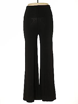 BKE Casual Pants Size M
