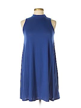 ING Cocktail Dress Size M