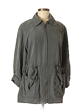 Apt. 9 Jacket Size M