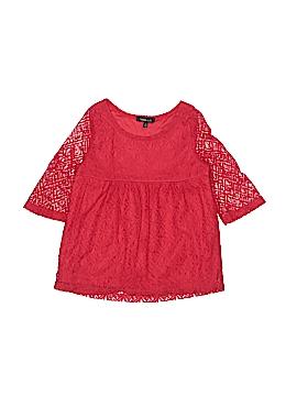 Takara Long Sleeve Blouse Size S (Kids)