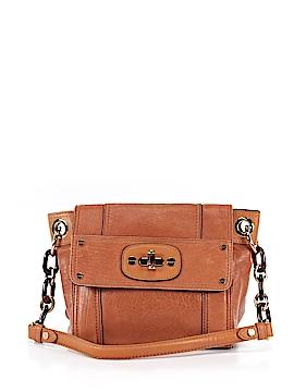 Milly Shoulder Bag One Size