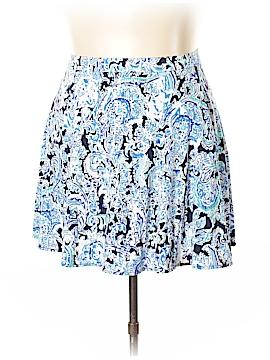 Cynthia Rowley for T.J. Maxx Casual Skirt Size XL