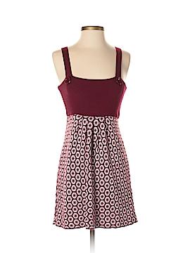 American Rag Casual Dress Size XS