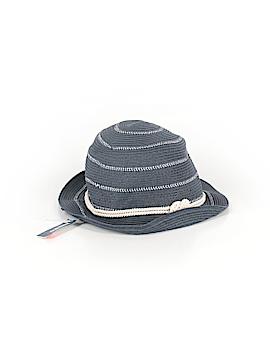 Old Navy Sun Hat Size Large kids - X-Large kids