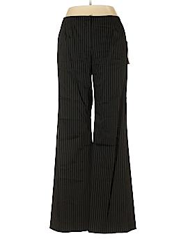 Anne Klein Dress Pants Size 14