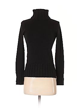 Edc by Esprit Turtleneck Sweater Size S