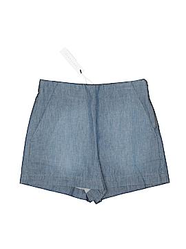 Sanctuary Denim Shorts 25 Waist