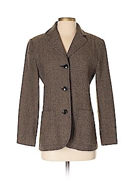 Levine Classics Blazer Size 4