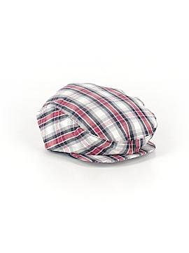 Kitestrings Hat Size S (Infants)